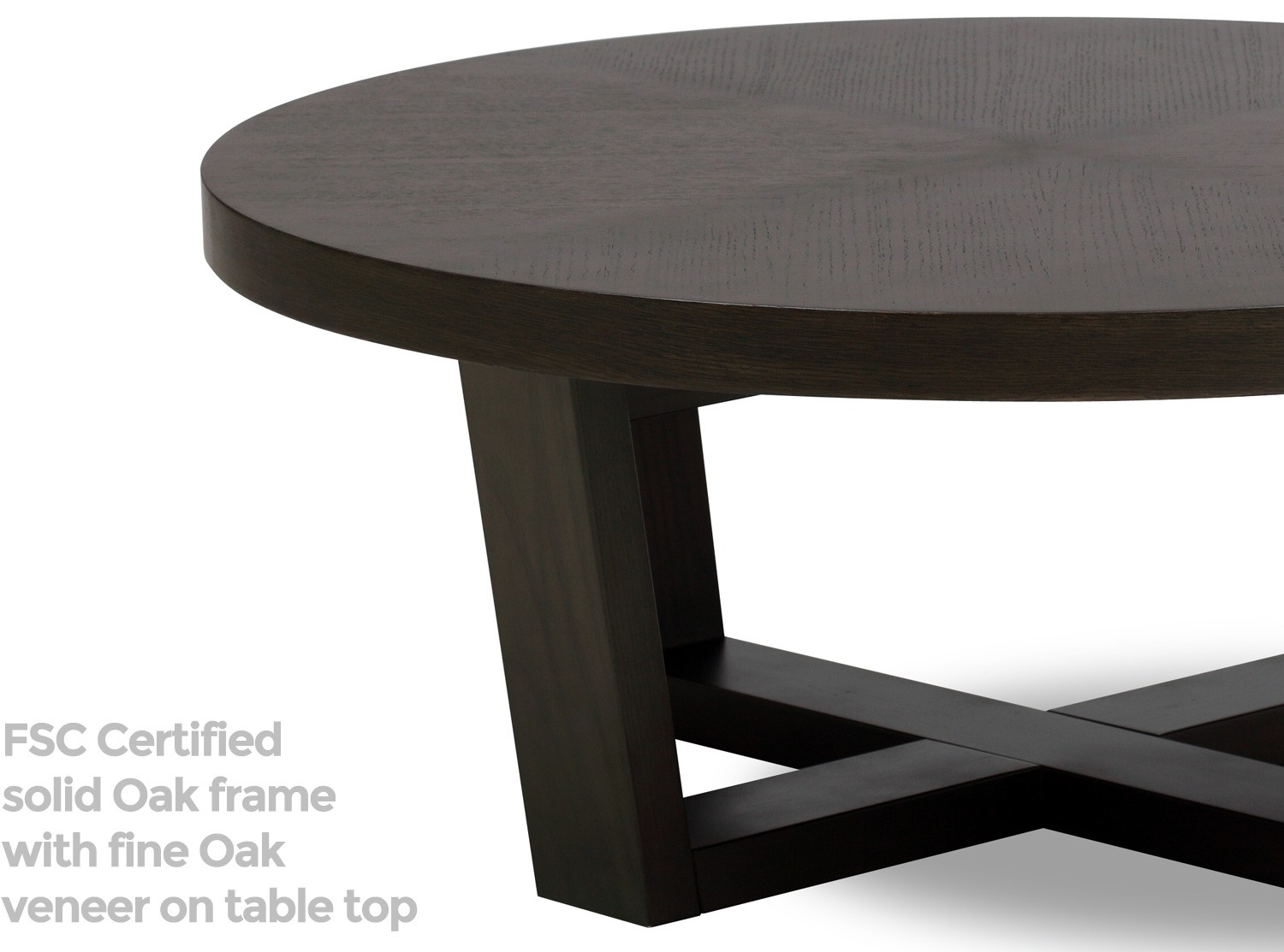 12 Photos Of Round Or Square Coffee Table Home Living Now 3780