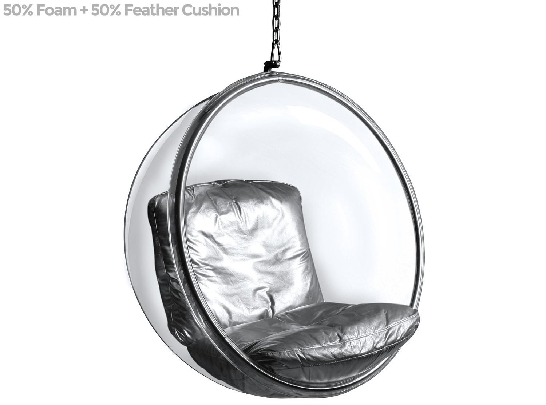The 1dof rockingchair - Cheap bubble chairs ...