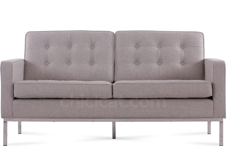 Florence Knoll Sofa Replica