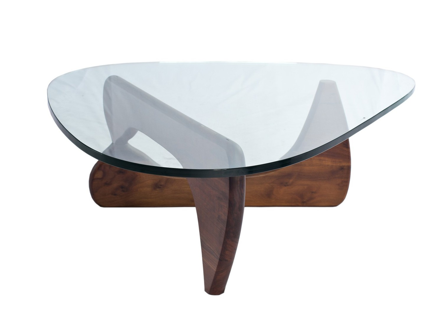 Replica Noguchi Coffee Table