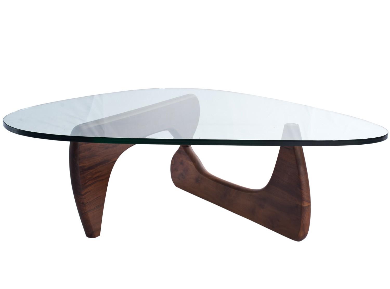 Replica Noguchi Coffee Table
