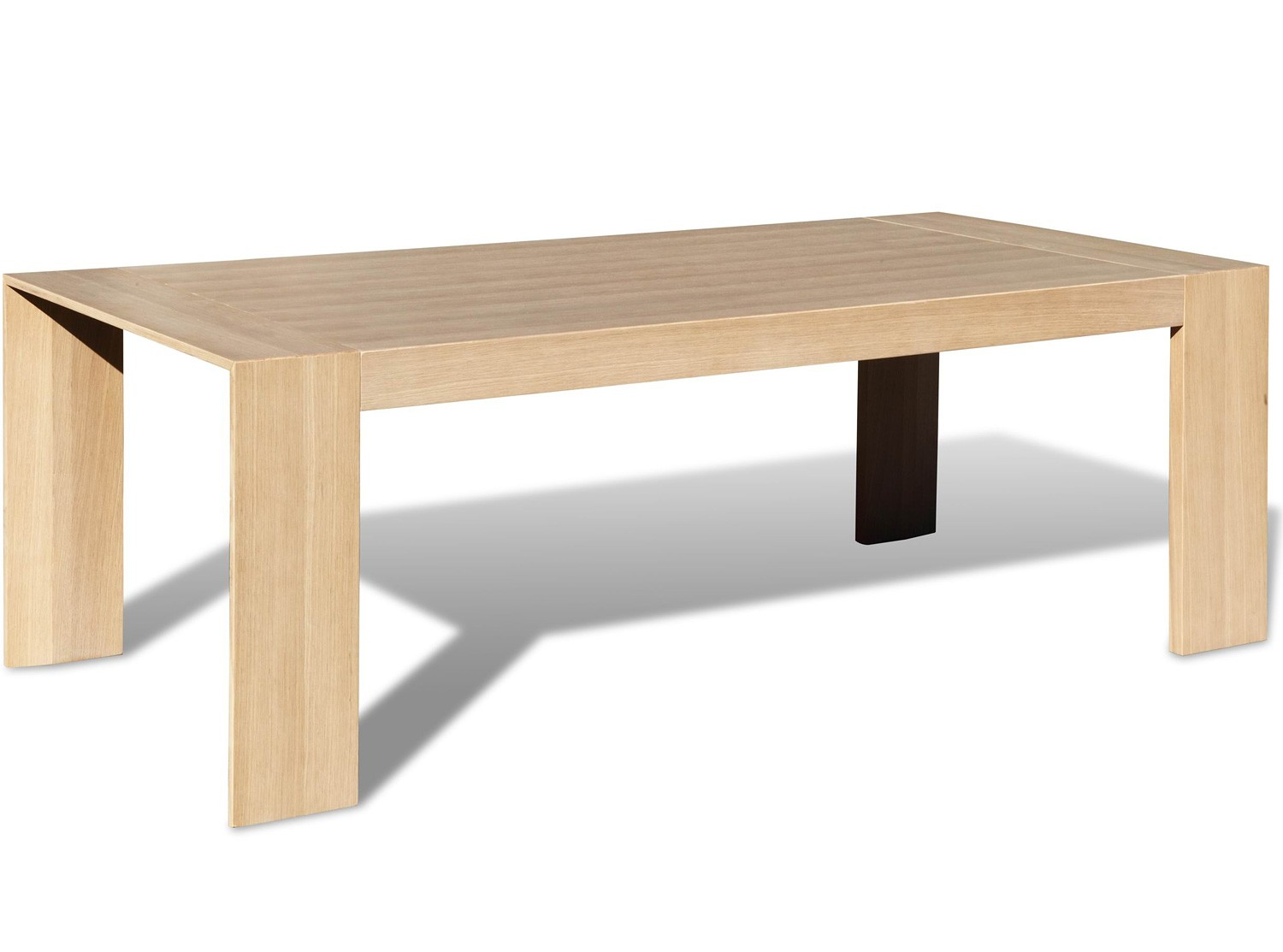 Marlowe Dining Table