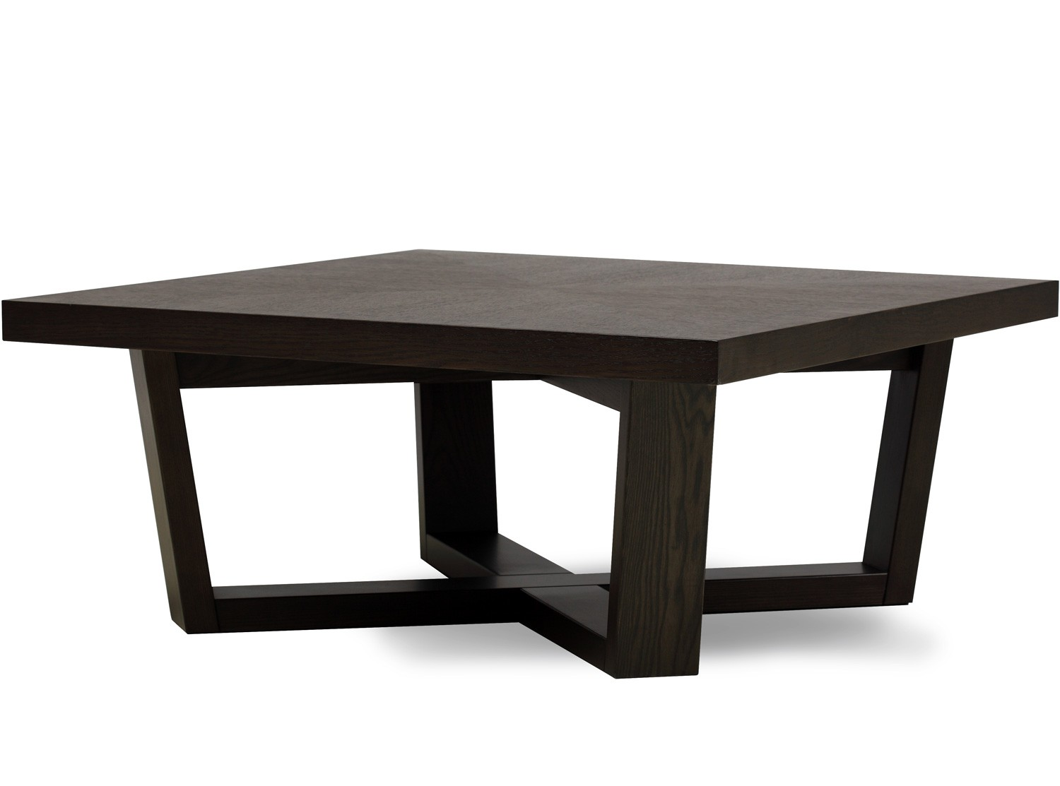 Tamma Square Coffee Table 95 Cm