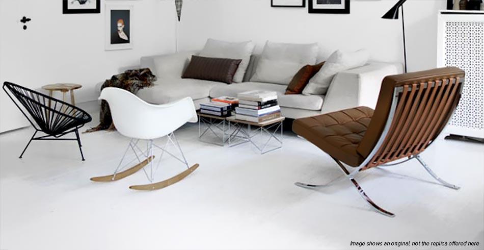 bauhaus m bel replica bauhaus period wagenfeld table lamp xena barlow replica bauhaus. Black Bedroom Furniture Sets. Home Design Ideas