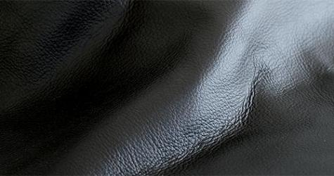 Pure Leather (Italian Aniline Leather)