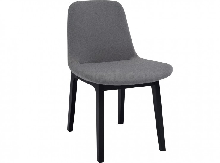 Blake Armless Dining Chair