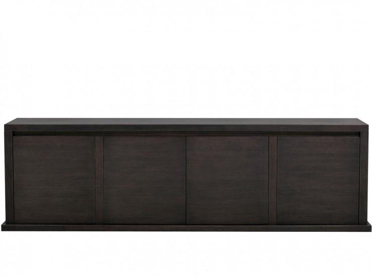 Braemer Sideboard (225 cm)