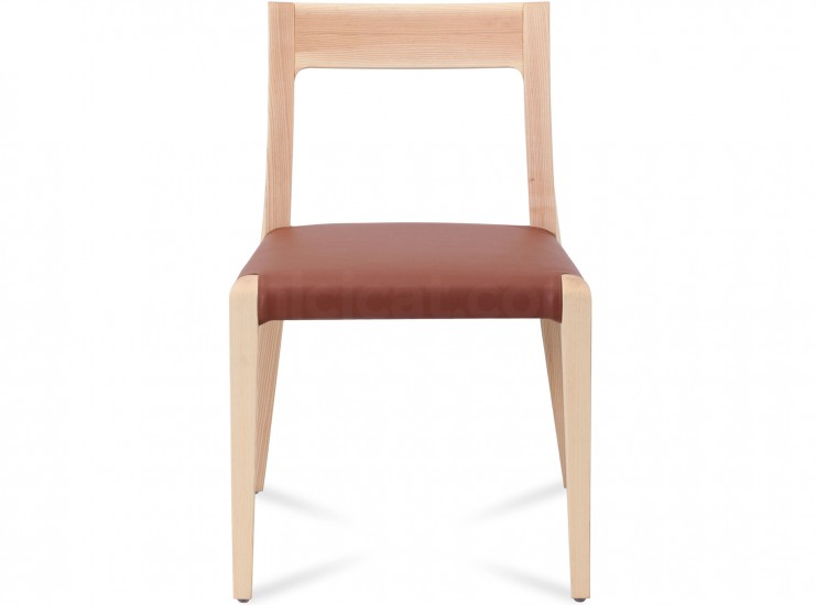 Chevalier Armless Dining Chair