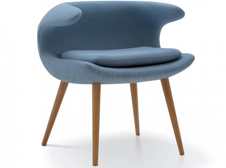 Frost Chair by Bo Strange (Replica)