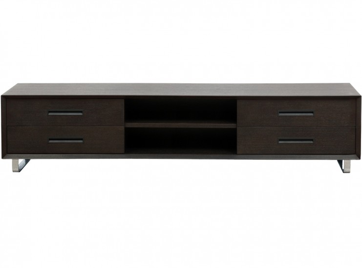 Jeda Entertainment Unit (220 cm)