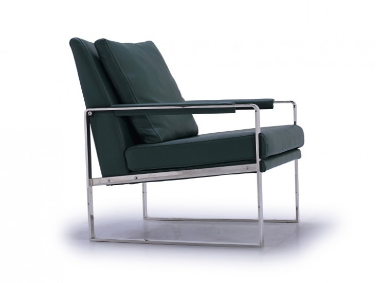 Jerome Easy Chair