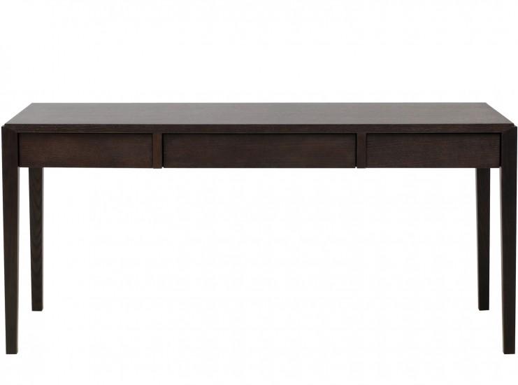 Shaker Desk (160 cm)