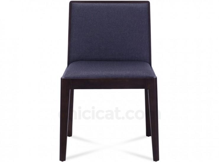 Munro Armless Dining Chair