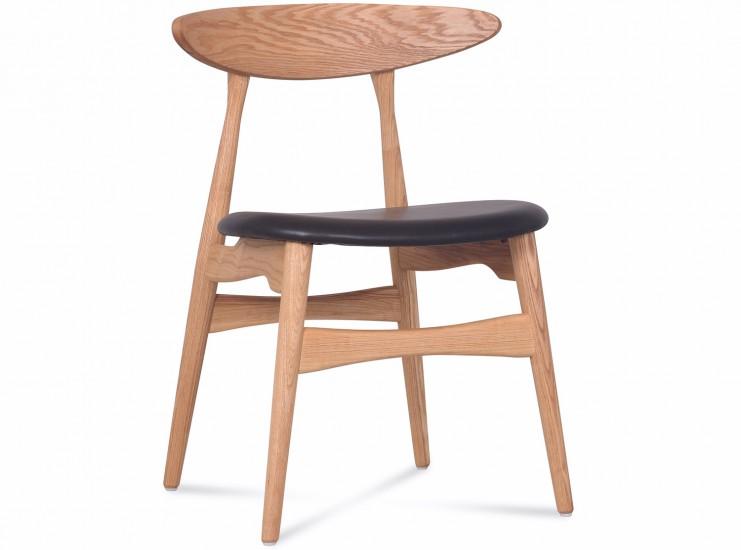 Replica Hans Wegner CH33 Chair