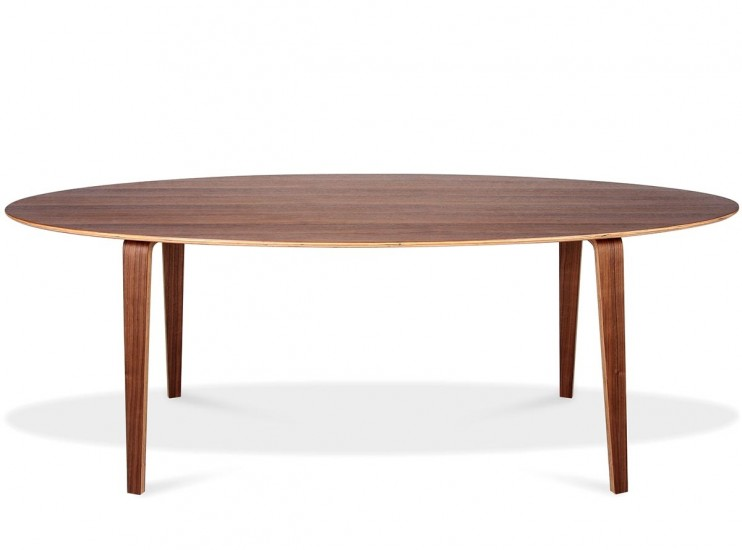 Cherner Oval Table Replica : cherner oval table replica from www.chicicat.com.au size 742 x 550 jpeg 29kB