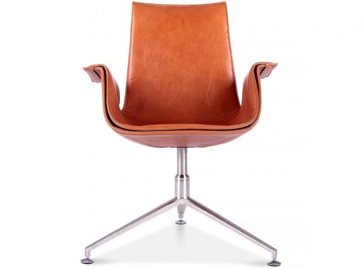 FK 6725 Bucket Chair Replica