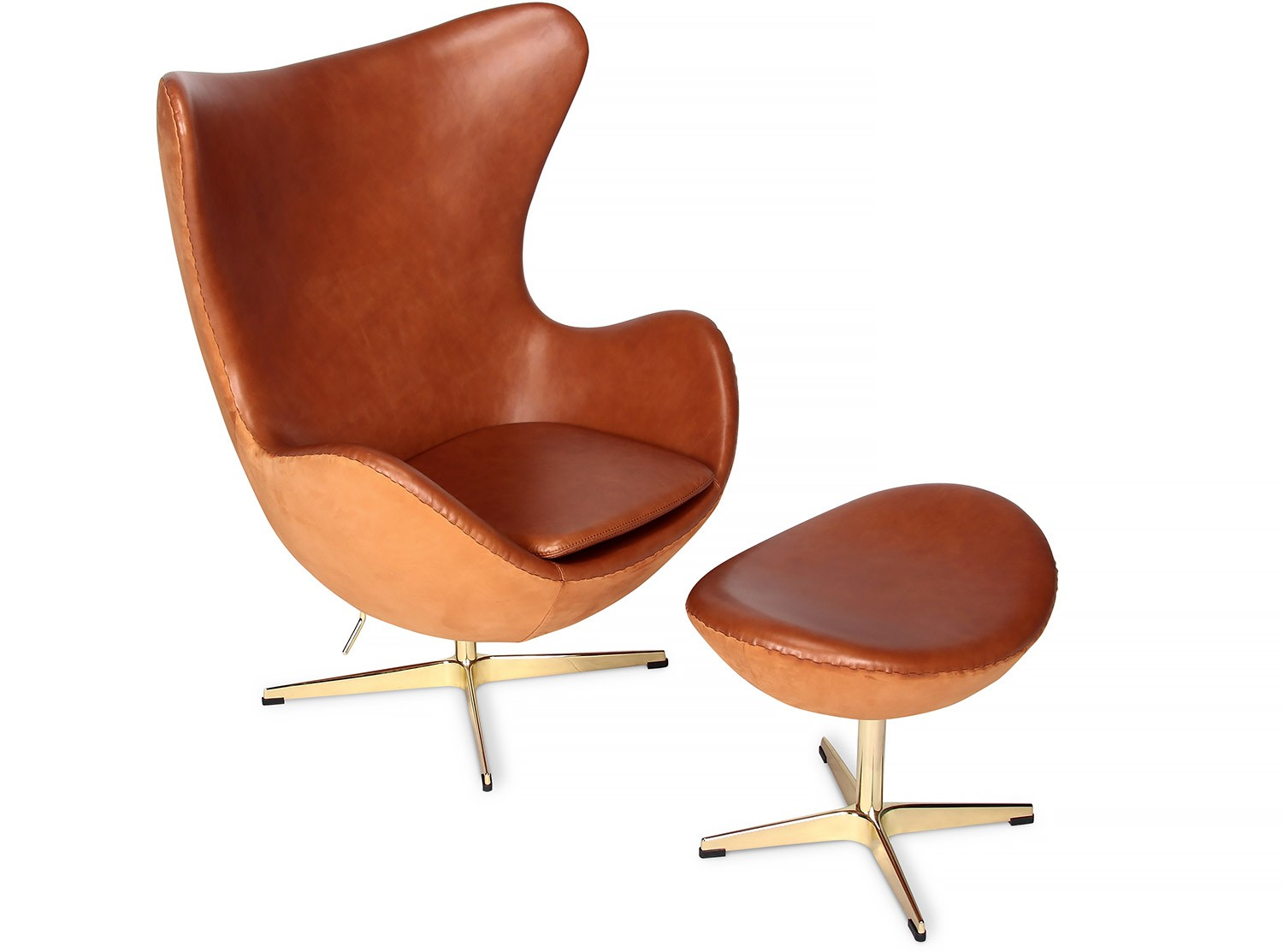 Best egg chair reproduction 100 arne jacobsen egg chair for Arne jacobsen reproduktion