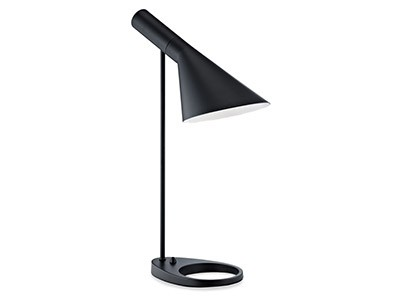 AJ Table Lamp by Arne Jacobsen (Replica)