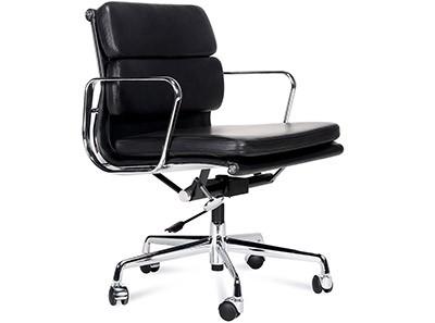 Replica Charles E. Office Chair EA217
