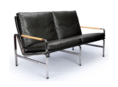 FK 6720 2 Seater Sofa (Collector Replica)