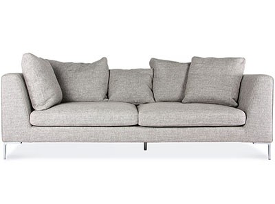 Hogarth 3 Seater Sofa