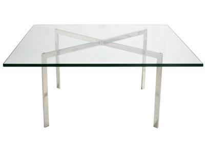 Replica Tables Chicicat