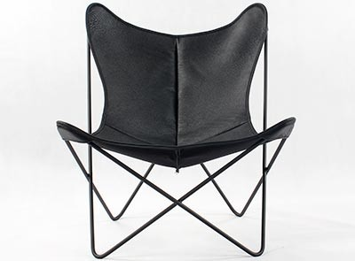 BKF Butterfly Chair Leather (Replica)