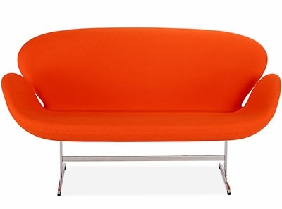 Replica Arne Jacobsen Swan Sofa