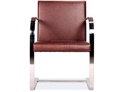 Replica Brno Chair