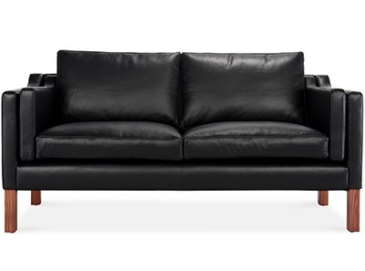 REPLICA Mogensen 2212 2 Seater Sofa
