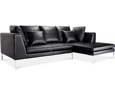 Antonio Citterio Charles Modular Sofa (Replica)