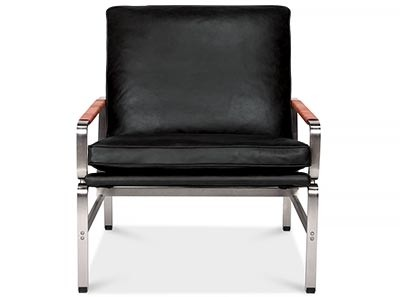 FK6720 Easy Chair (Collector Replica)