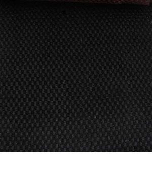 Black (Fabric)