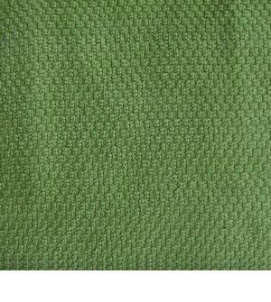 Green (Fabric)