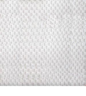 White (Fabric)
