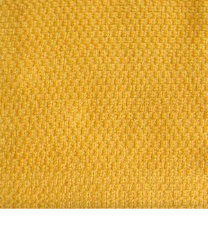 Yellow (Fabric)