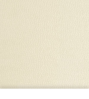 Cream (PU Faux Leather)