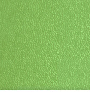 Green (PU Faux Leather)
