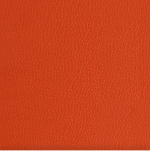 Orange (PU Faux Leather)
