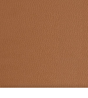 Tan (PU Faux Leather)