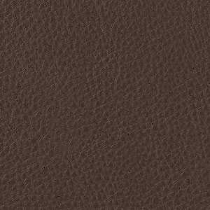 Brown (Full-Grain Italian Leather)
