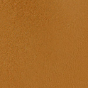 Camel (Full-Grain Italian Leather)