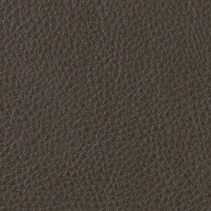 Mocha (full-grain Aniline Leather)