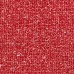 Cranberry (Camira Tweed)