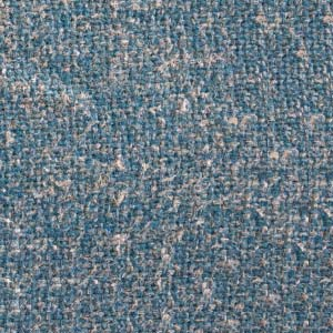 Cruel Sea (Camira Tweed)