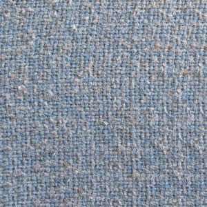 Duck Egg Blue (Camira Tweed)