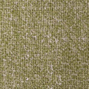 Forest (Camira Tweed)