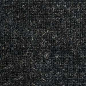 Graphite (Camira Tweed)