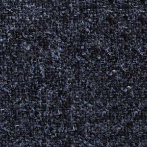 Midnight Blue (Camira Tweed)