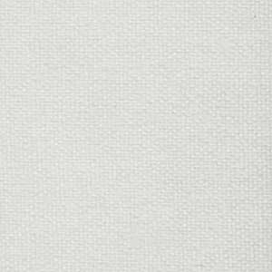Ivory (Woven Fabric)